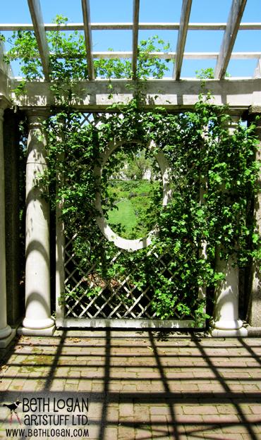 BBG-rose-garden-3