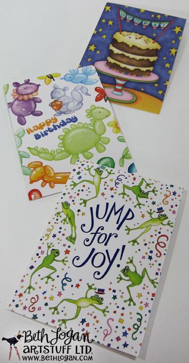 Trader-joes-cards-1