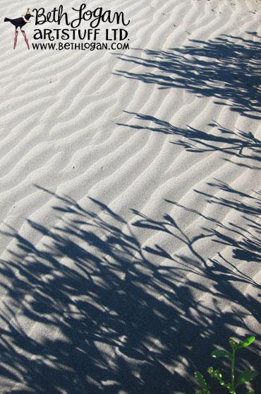 Sandstories06