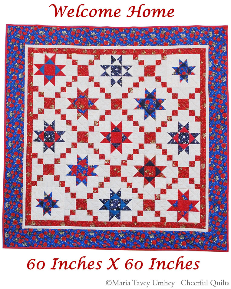 Welcome-Home-Quilt