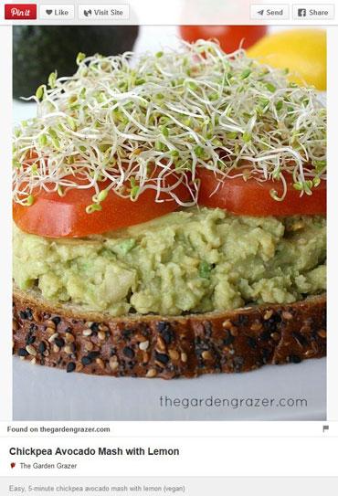 Pinterest-sandwich-original-screenshot