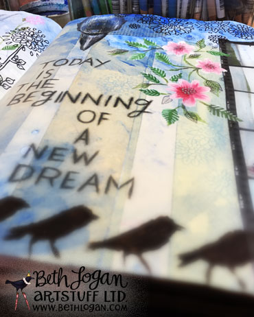 Sketchbook-new-dream