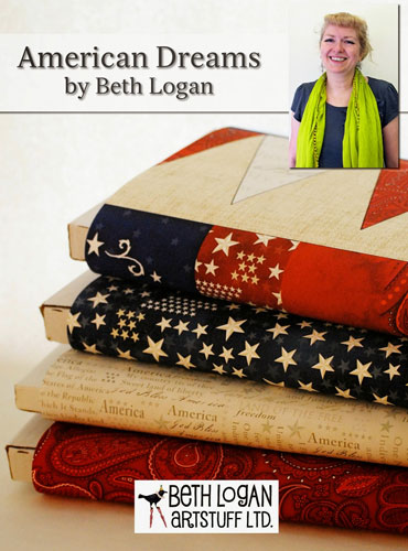 American-dreams-beth-logan