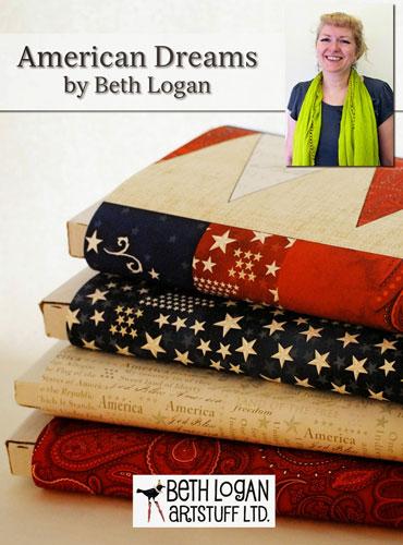 American-dreams-beth-logan