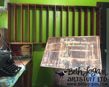 Studio-renovation-8