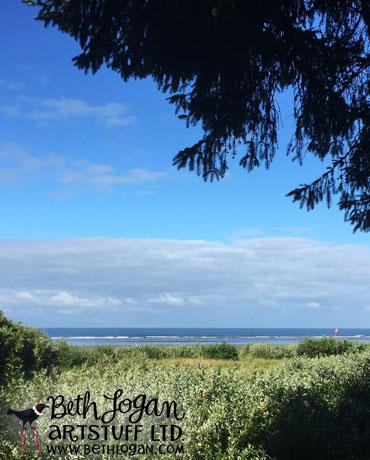 Summer16-beach01