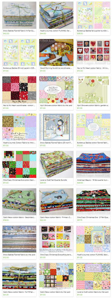 Sewing-etsy1