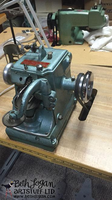 Sewing-industrial4