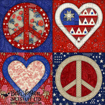 American-beauty-peace-love-squares2