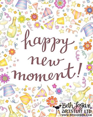 Happy-new-moment