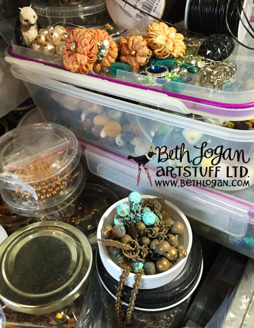 Jewelry-supplies-1