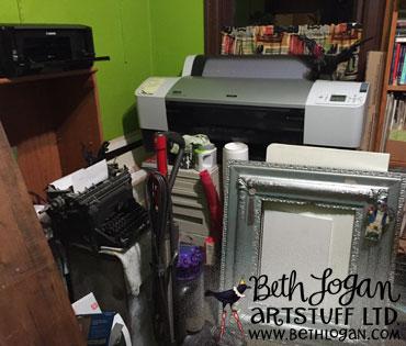 Studio-renovation-9