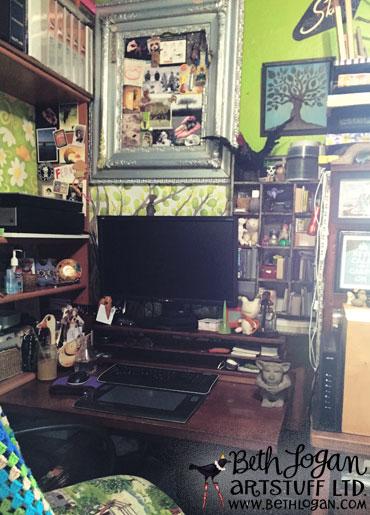 Studio-renovation-16