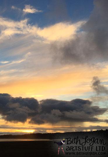 Summer16-sunset