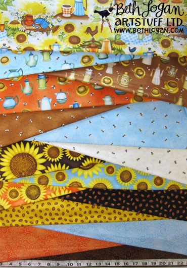 Sewing-etsy2