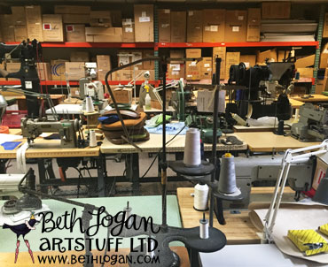 Sewing-industrial1