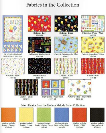 Sewing-HGlookbook2