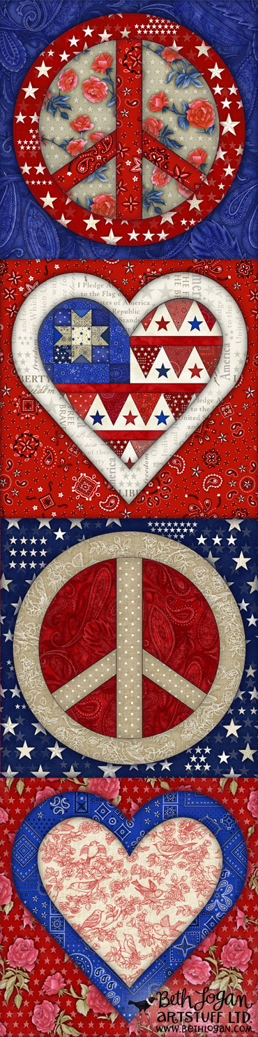 American-beauty-peace-love-squares