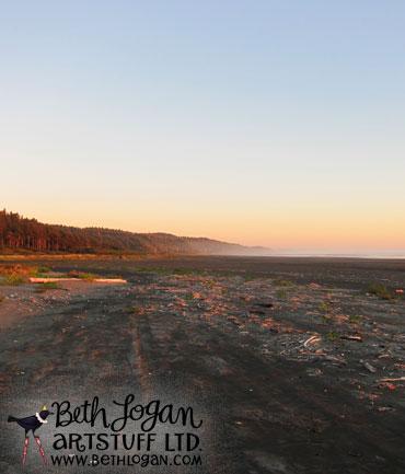 Beach14-03