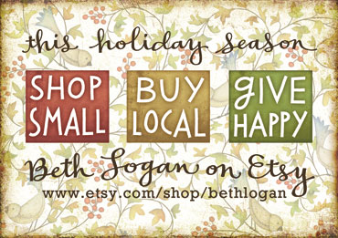 Blog-etsy-promo-holiday-2014