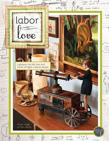 Labor-of-love-cover
