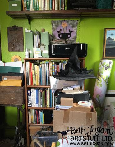 Studio-renovation-15
