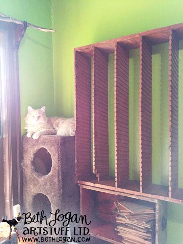 Studio-renovation-7