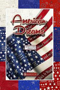 american dreams on etsy