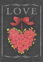 leanin tree valentine