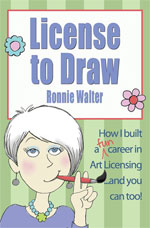 Ronnie Walters awesome and informative book